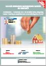 5th Asia Investment Management Summit for Insurance Brochure