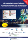 4th Asia Marine Insurance Conference Brochure