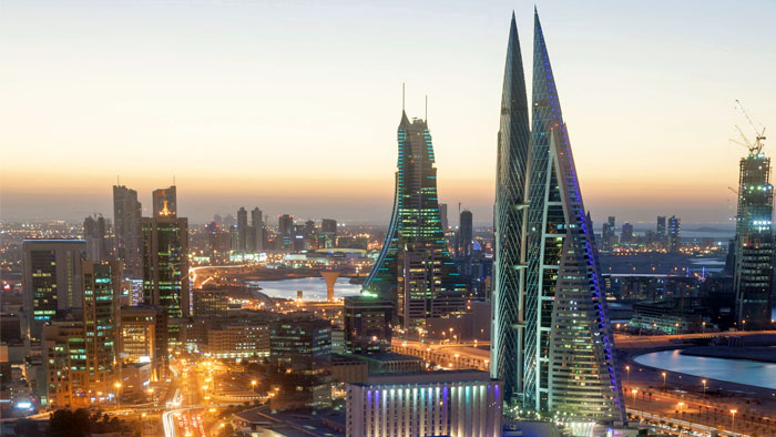Bahrain: Balanced regulations are key to insurance growth - AIRDC