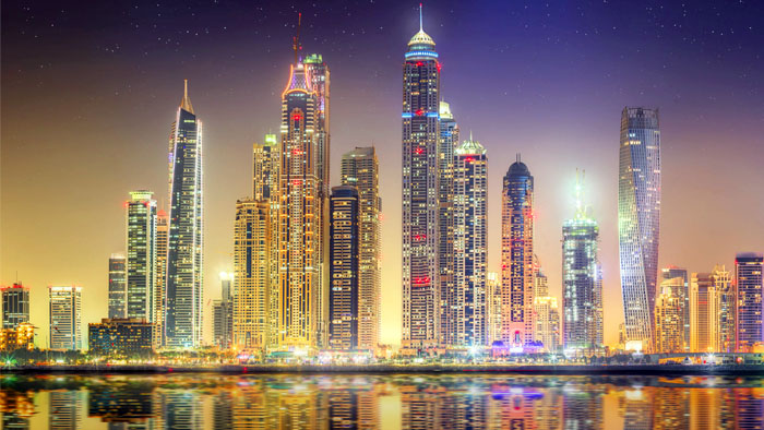 UAE: Insurance Authority enforces pricing review