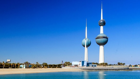 Kuwait: Insurance market post 34% jump in premiums in 1H