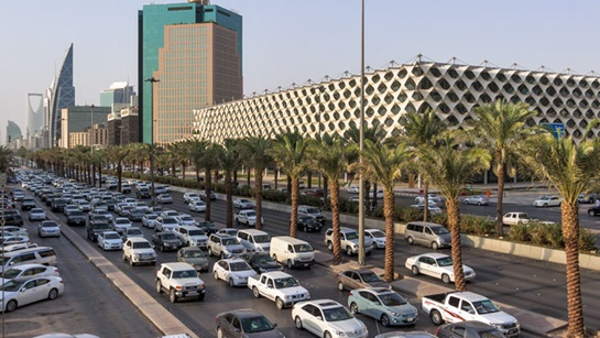 Saudi Arabia: Health and motor to drive insurance industry