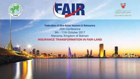 middle east insurance review pdf