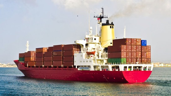 Uae Action Needed To Boost Marine Insurance Business