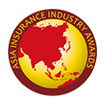 Asia Insurance Industry Awards