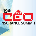 19th Asia CEO Insurance Summit